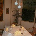 Photo of Geneva Jazz cafe