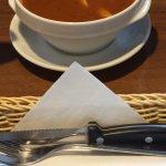 Photo of Tekla Restaurant & Bar