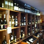 Photo of le Comptoir Des Vins