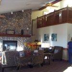 AmericInn Lodge & Suites Grimes Image