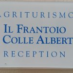 Photo of Agriturismo il Frantoio di Colle Alberto