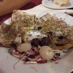 Photo of Ristorante Pizzeria Da Giorgio... e Non Solo