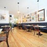 Photo de Cocorico Cafe & Restaurant