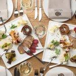 Bild från Anoush Restaurant