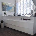 LH Hotel Lido Image
