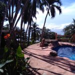 Photo of Hotel Los Mangos