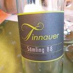 Photo of Tinnauer