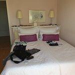 Hotel Villa Seeschau