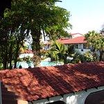 Photo of Garden Court Polokwane