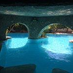 Paradise Garden Hotel Foto
