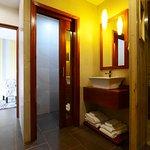 Hotel Contempo Foto