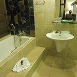 Golden Pine Resort Photo