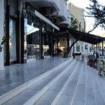 Photo of Intermar Hotel