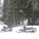 Foto de Copper Mountain Ski Area