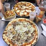 Photo de Pizza Fifi