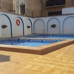 Foto de Hotel Mediterrani Express