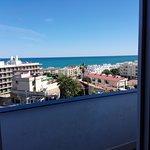 Photo of Hotel Natursun