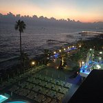 Photo of Hotel Mirador Resort & Spa