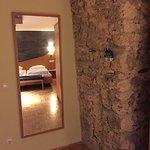 Photo de Hotel Am Turm