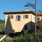 Photo of Villa Morghen