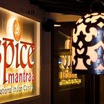 Foto de Spice Mantraa