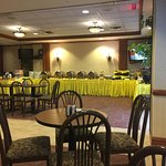 Photo of Clarion Hotel & Conference Center Toms River