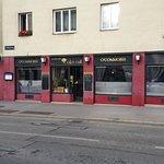 O'Connor's Old Oak Pub Foto
