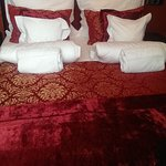 Photo of Grape Hotel