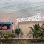 Balandra Hotel Foto