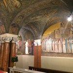 Cattedrale di Sant'Emidio Foto