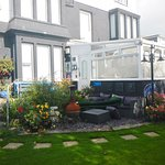 Hepworth Guest House Photo