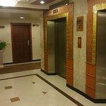 Photo of Asia Hotel Bangkok