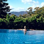 Lilianfels Blue Mountains Resort & Spa Foto