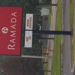 Ramada Ithaca Hotel & Conference Center Foto