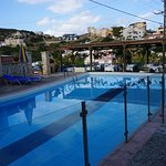 Photo of Aparthotel Sofia Mythos Beach