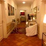 Foto di Caesar House Residenze Romane