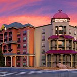 Boomtown Casino Hotel Resort