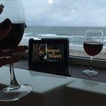 Foto di Starfish Manor Oceanfront Hotel