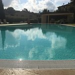 Photo de Hotel Residence Valle del Buttero