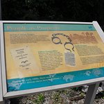 Slave Village Quarters Guide Clifton Heritage National Park (Bahamas) Acommon1