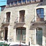 Museo Arqueologico de Cacabelos