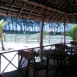 The Nattika Beach Resort Foto