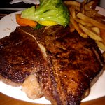 Photo of Outback Steak House