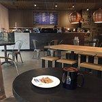 Seattle Coffeeの写真