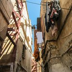 Photo de Casbah d'Alger