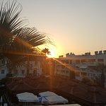 Oykun Hotel Foto