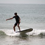 Foto de Ocean Ventures uShaka