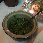 Foto de Villa Punjab Gastronomie Indienne