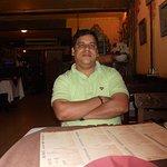 صورة فوتوغرافية لـ Himali Cha Cha Restaurant
