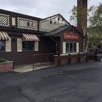 Century House/Linden Tavern